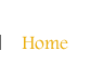 Home | HARD GEAR OFFICIAL WEB SITE